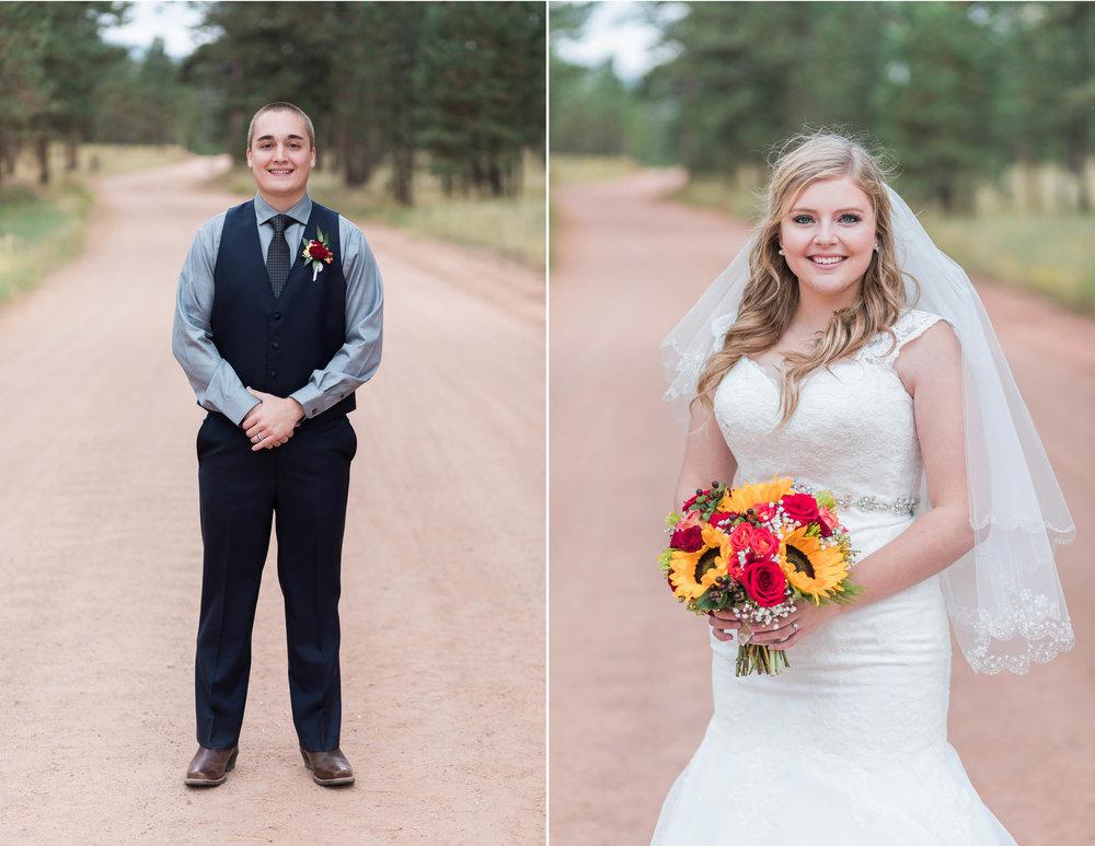 Colorado Mountain Barn Wedding17.jpg