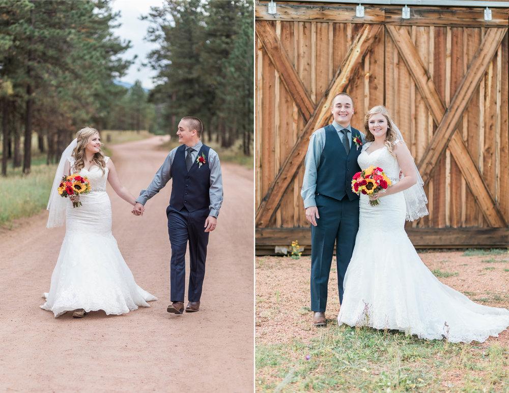 Colorado Mountain Barn Wedding16.jpg