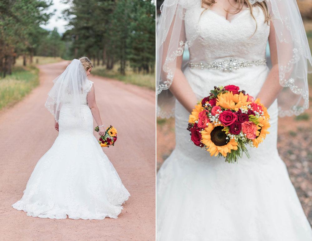 Colorado Mountain Barn Wedding18.jpg