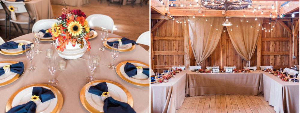 colorado wedding14.jpg