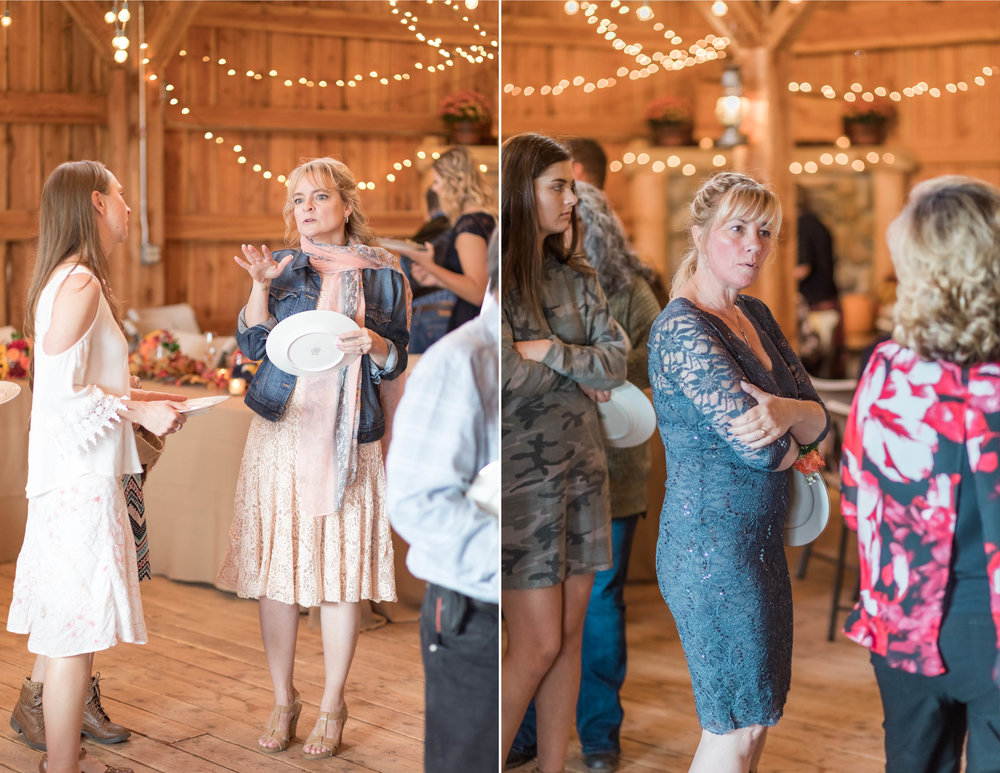 Colorado Mountain Barn Wedding20.jpg
