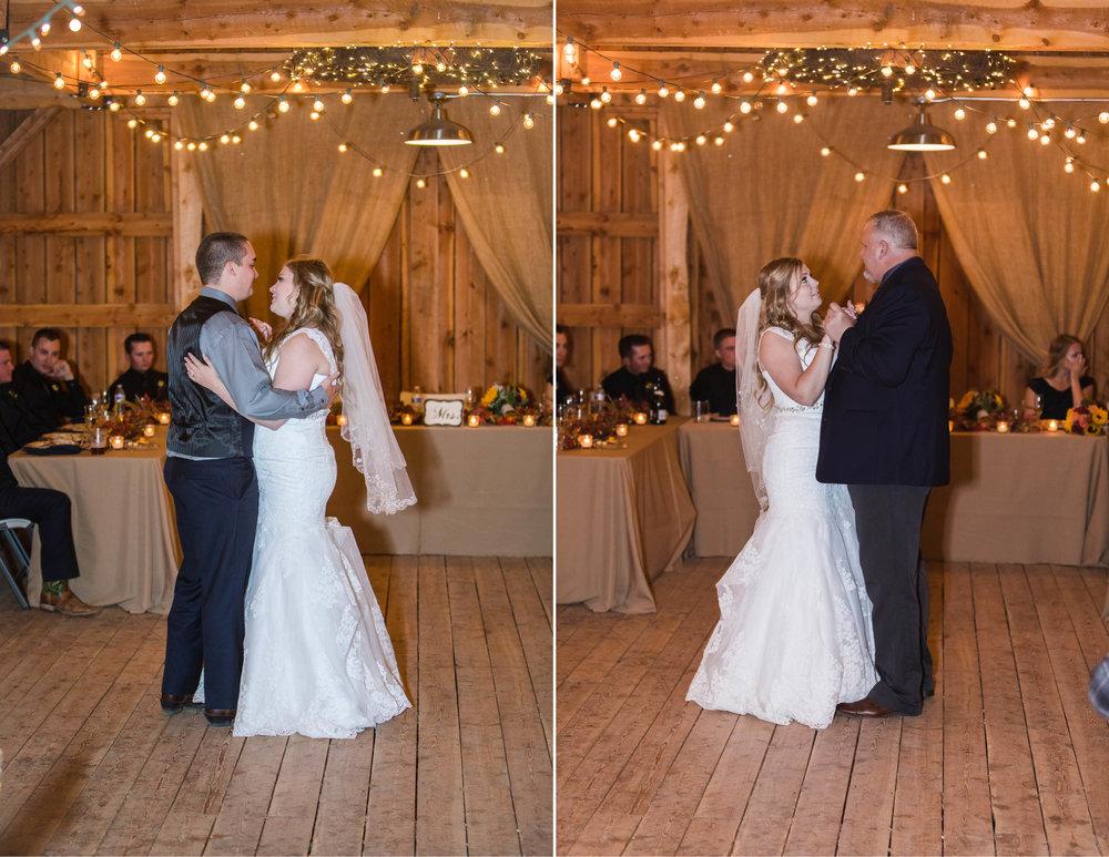 Colorado Mountain Barn Wedding21.jpg