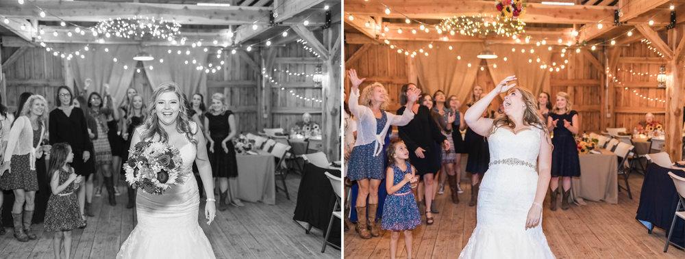 colorado wedding110.jpg