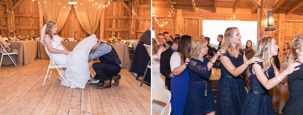 colorado wedding111.jpg