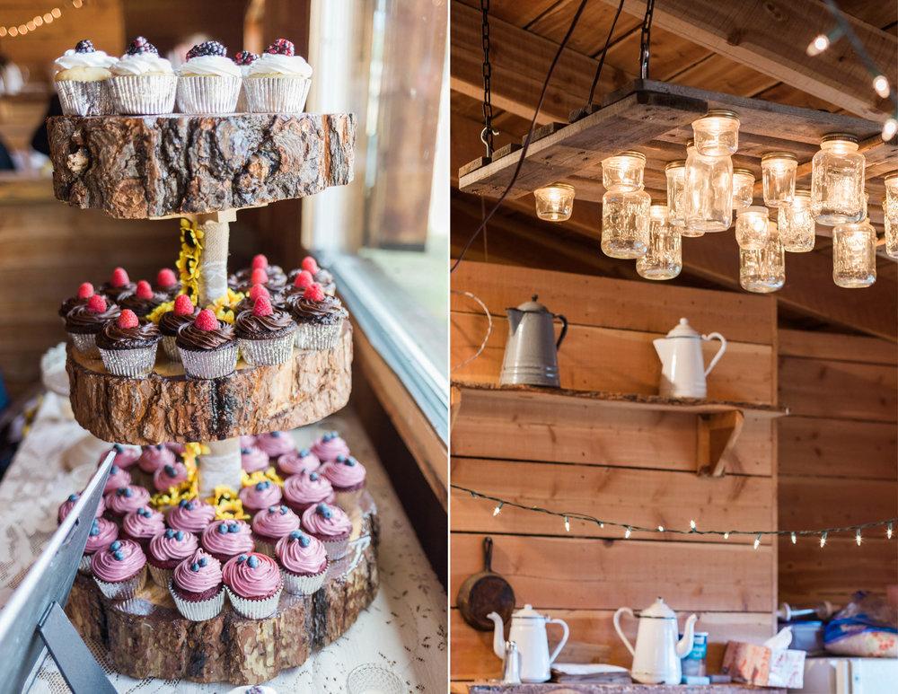 Colorado Mountain Barn Wedding4.jpg