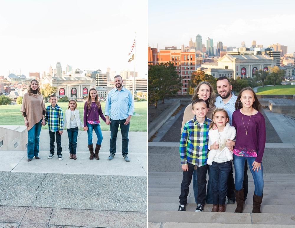 Kansas City Family Photos2.jpg