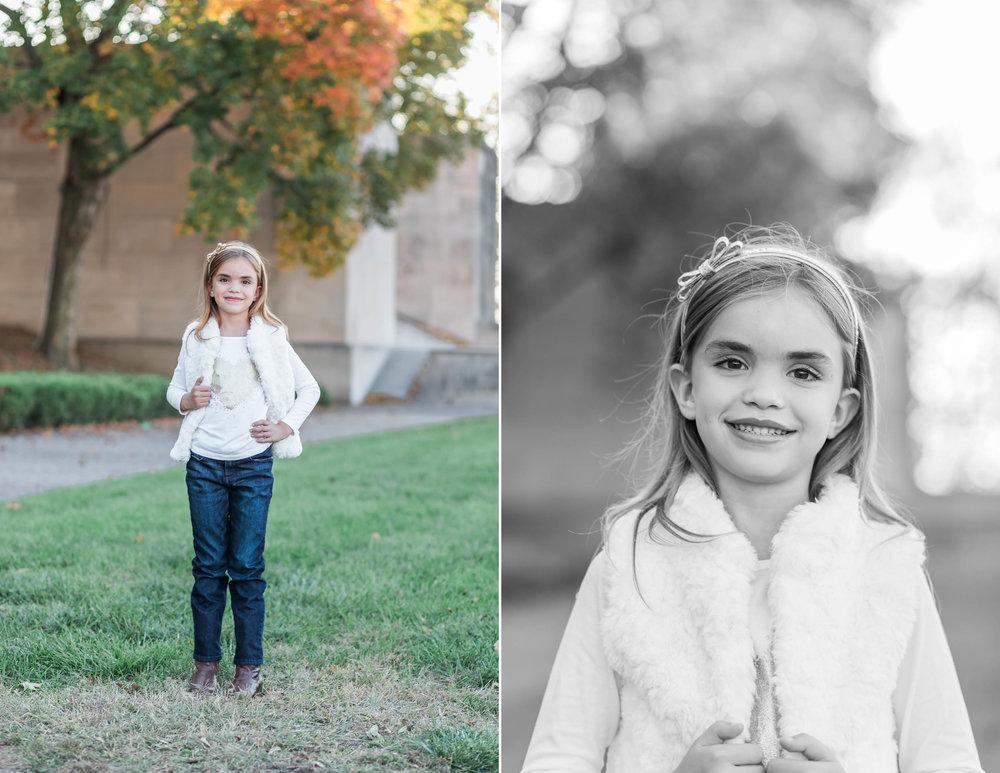 Kansas City Family Photos5.jpg