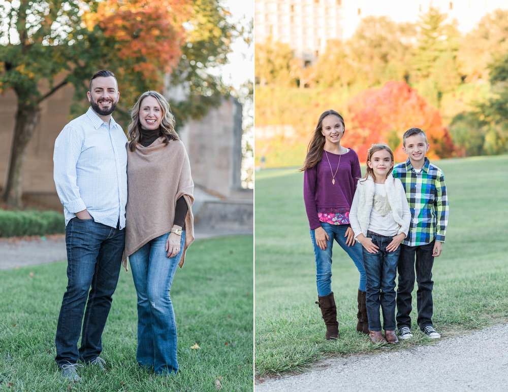 Kansas City Family Photos7.jpg