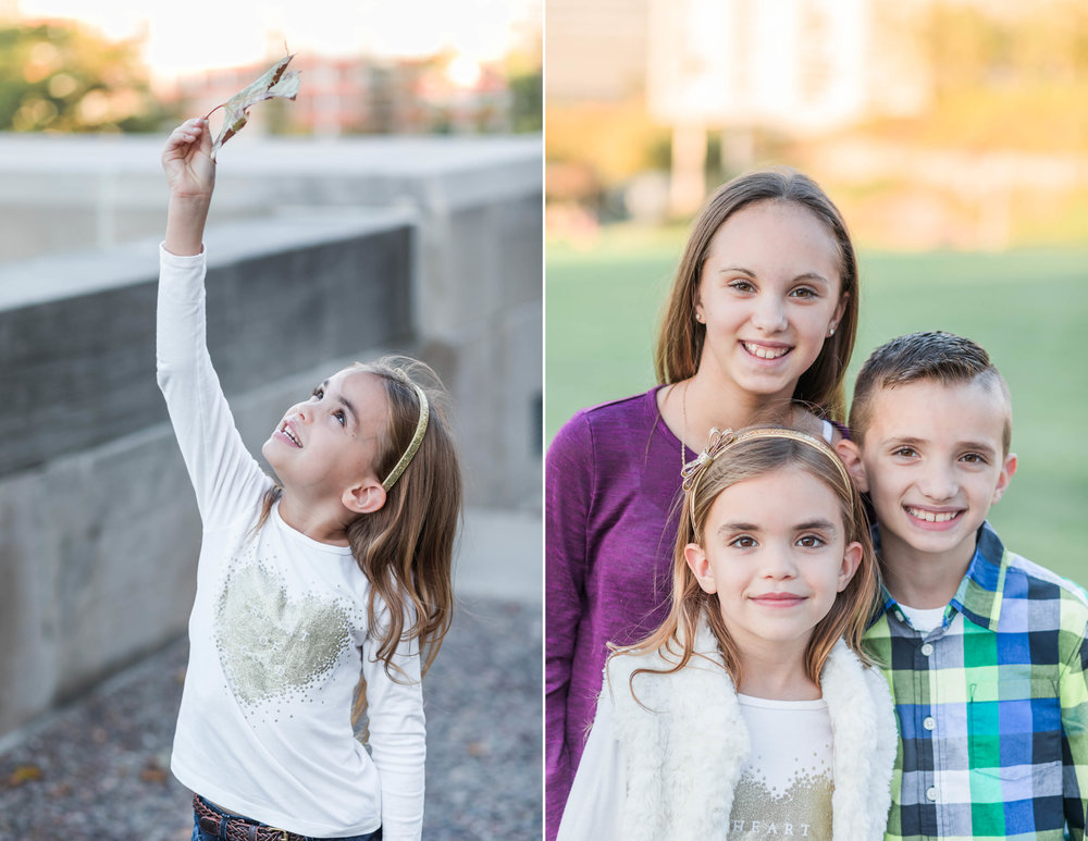 Kansas City Family Photos9.jpg