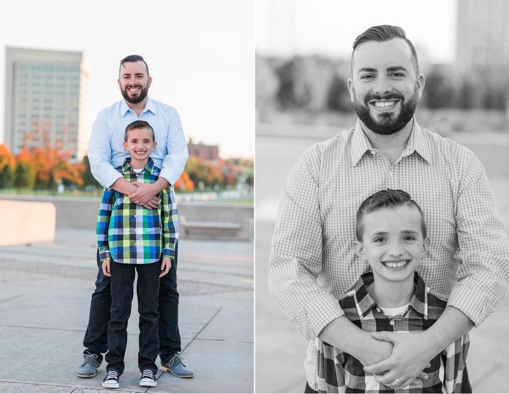 Kansas City Family Photos10.jpg