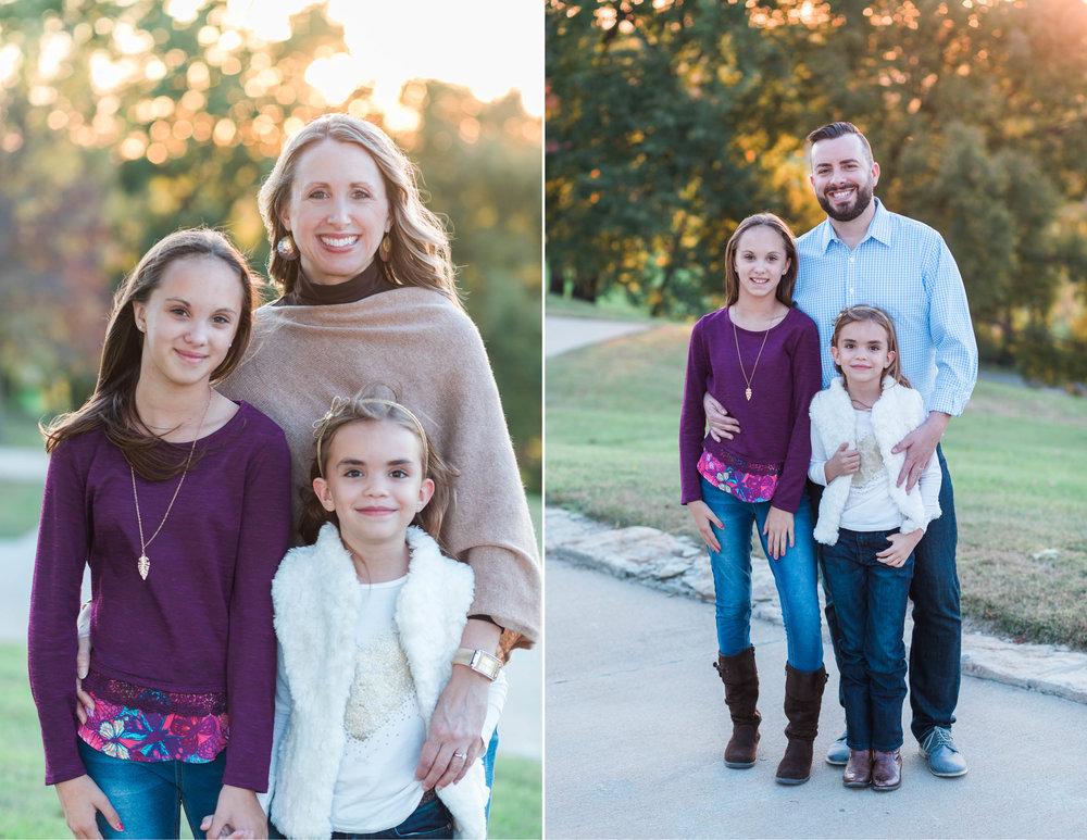 Kansas City Family Photos11.jpg