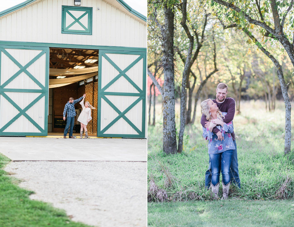 Kansas City Engagement Photos.jpg