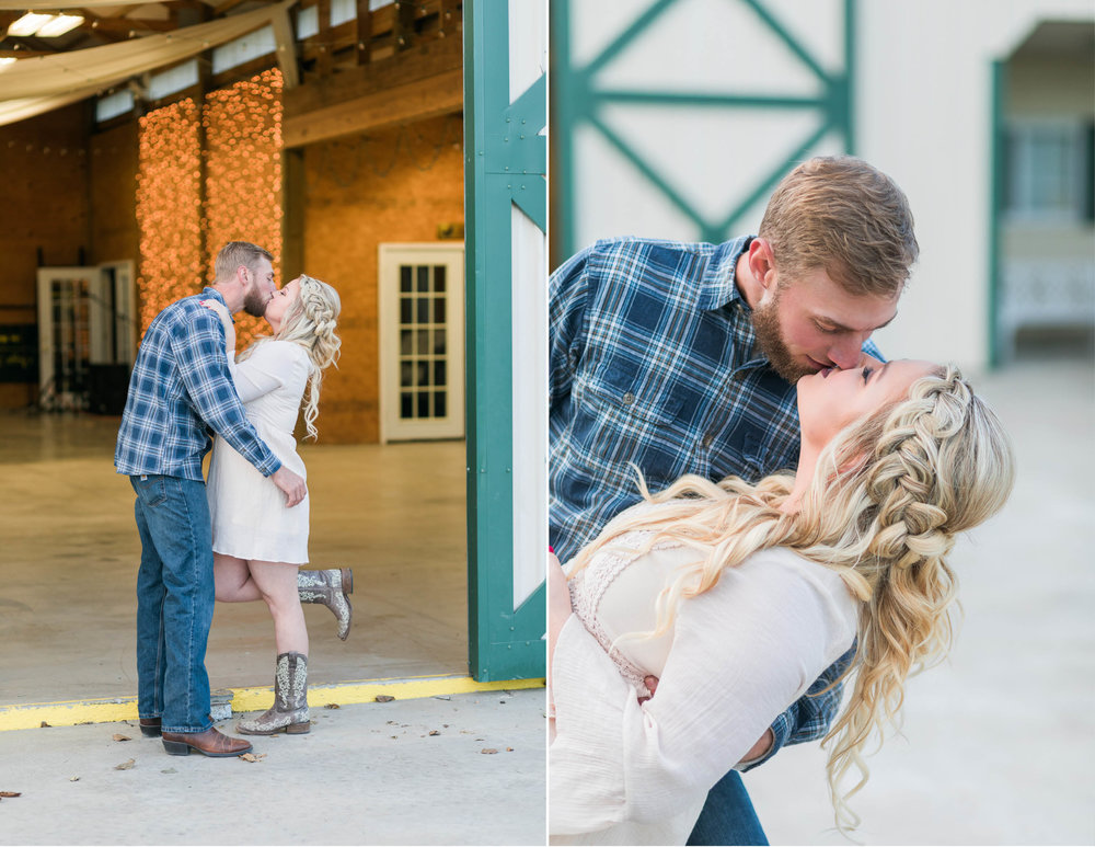 Kansas City Engagement Photos10.jpg