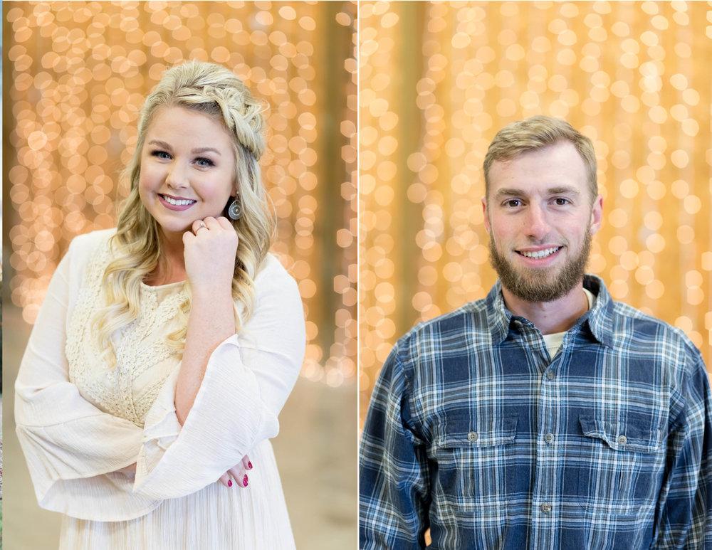 Kansas City Engagement Photos15.jpg