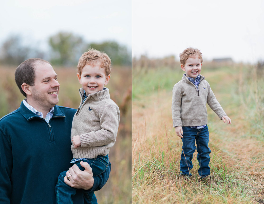 Kansas City Family Photos.jpg