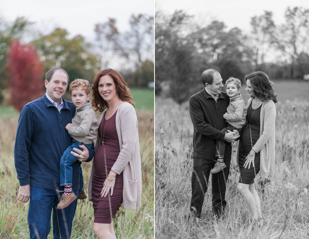 Kansas City Family Photos2.jpg