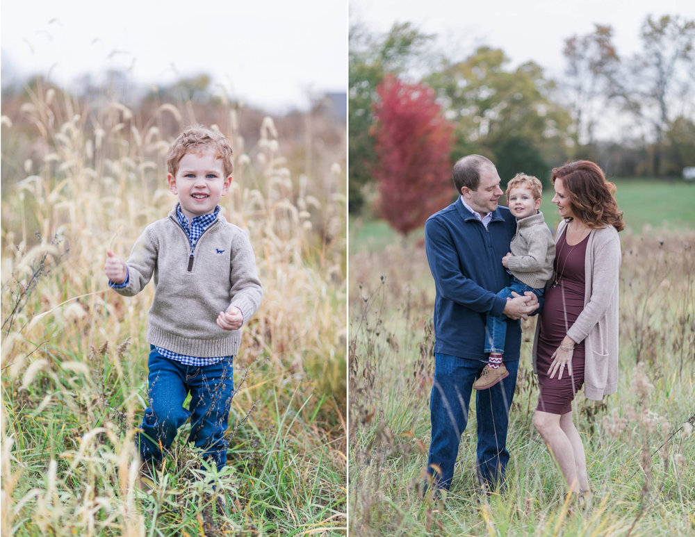 Kansas City Family Photos3.jpg