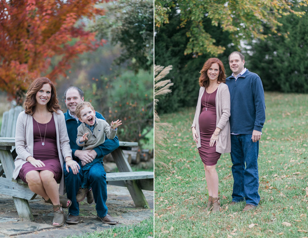 Kansas City Family Photos5.jpg