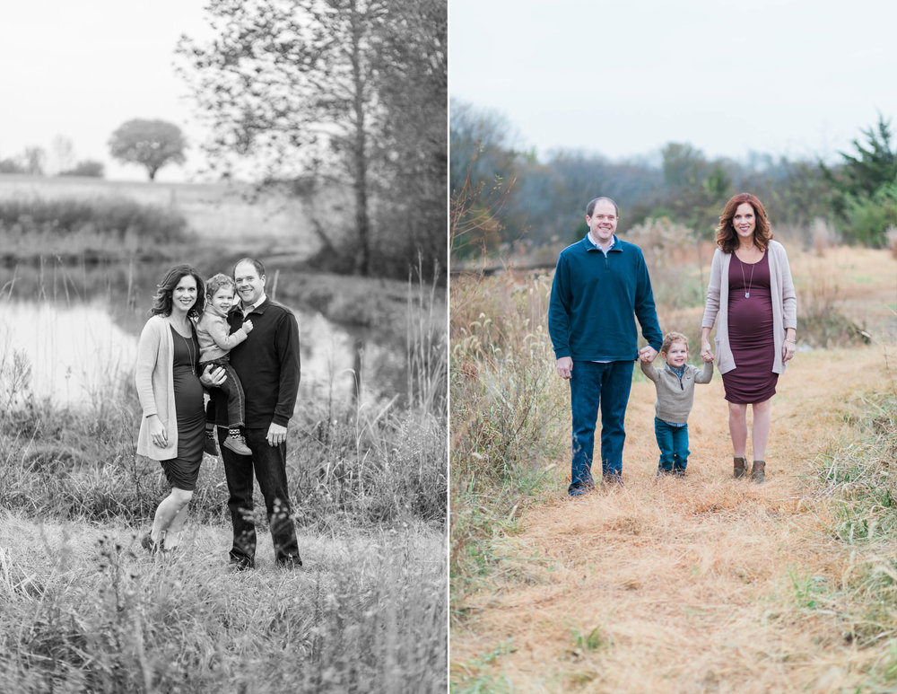Kansas City Family Photos6.jpg