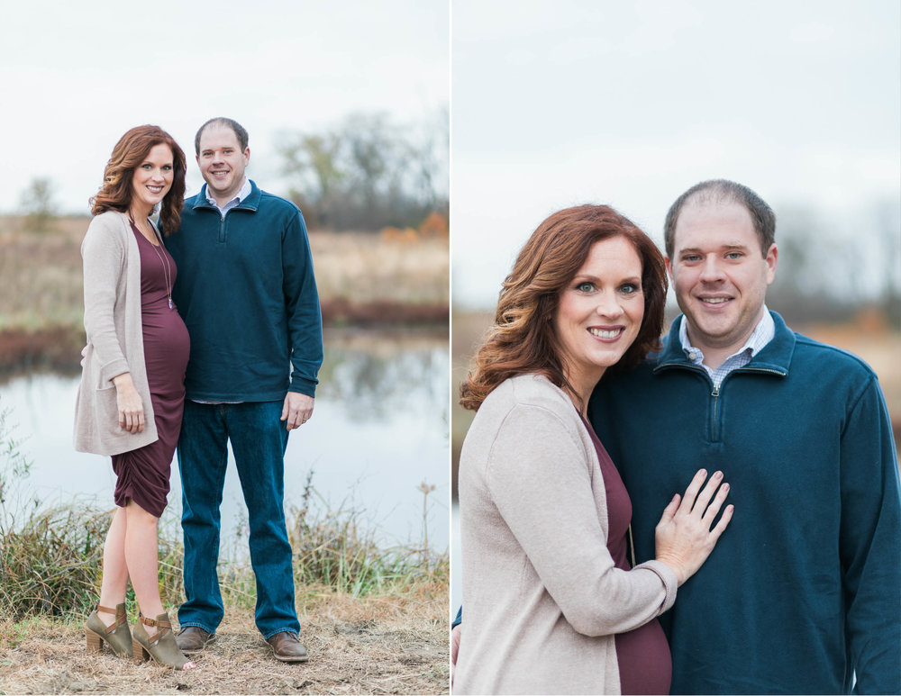 Kansas City Family Photos8.jpg