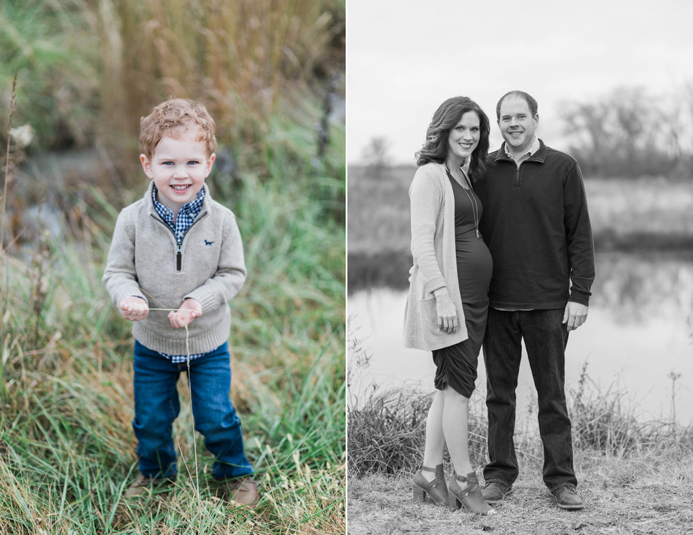 Kansas City Family Photos9.jpg