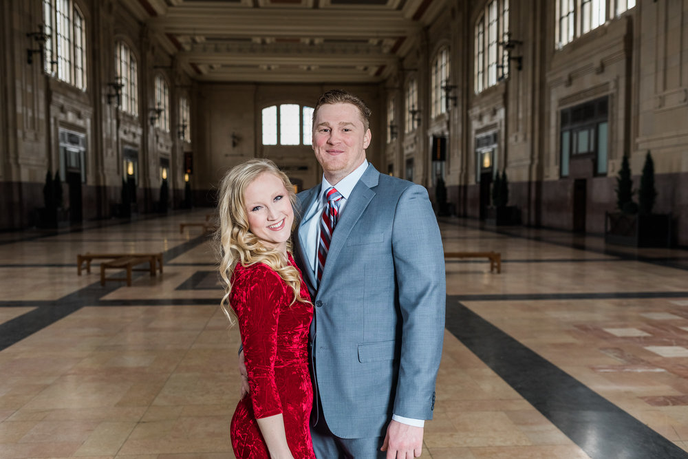 Kansas City Engagement Photos Union Station__P3A7347-6_.jpg