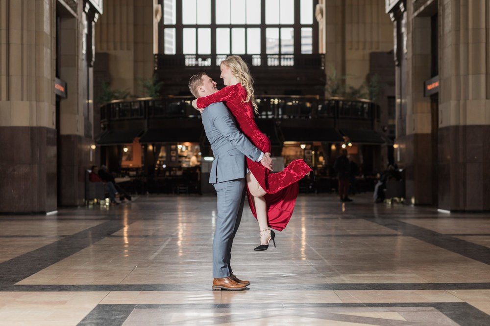 Kansas City Engagement Photos Union Station__P3A7408-17_.jpg