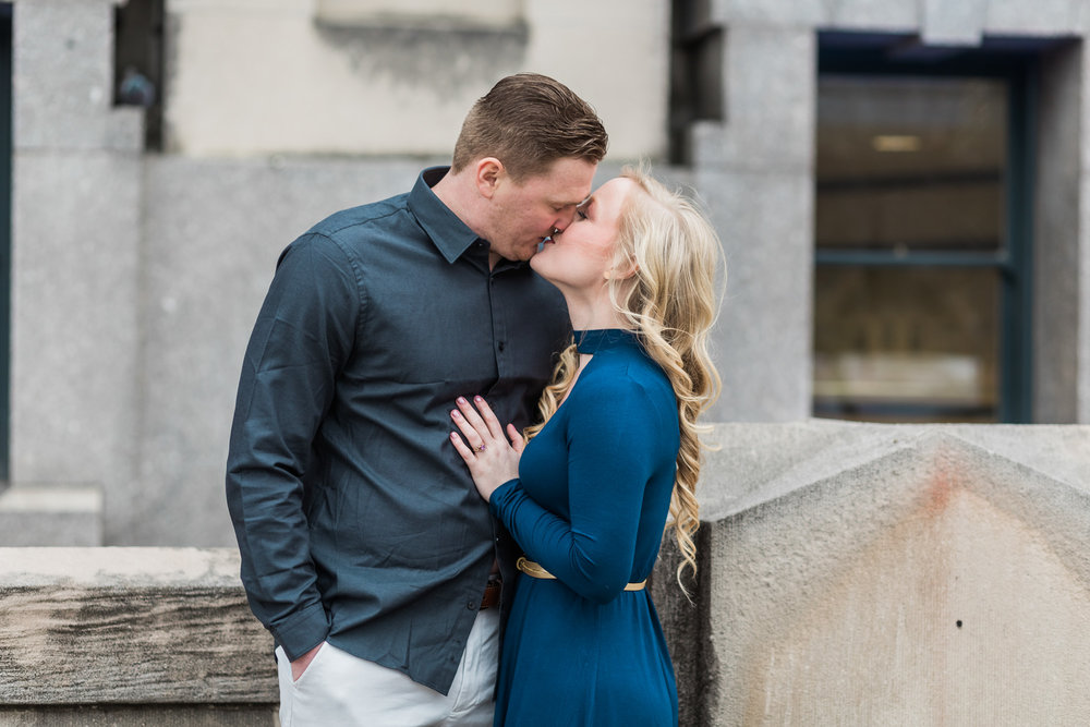 Kansas City Engagement Photos Union Station__P3A7499-26_.jpg