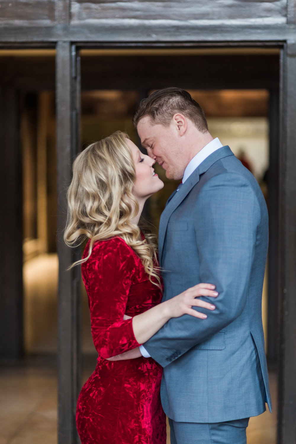 Kansas City Engagement Photos Union Station__P3A7298-4_.jpg