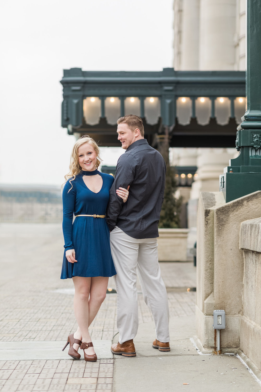 Kansas City Engagement Photos Union Station__P3A7501-27_.jpg