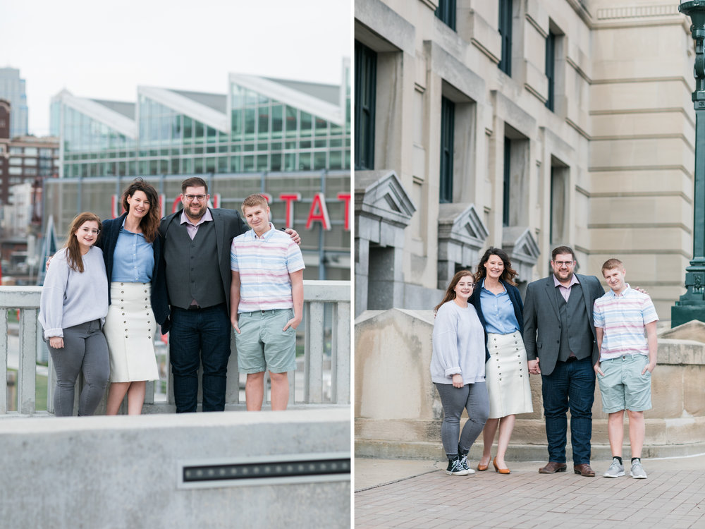 Kansas City Wedding Photographer1.jpg