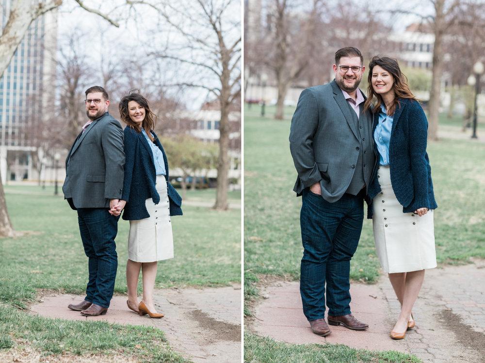 Kansas City Wedding Photographer6.jpg