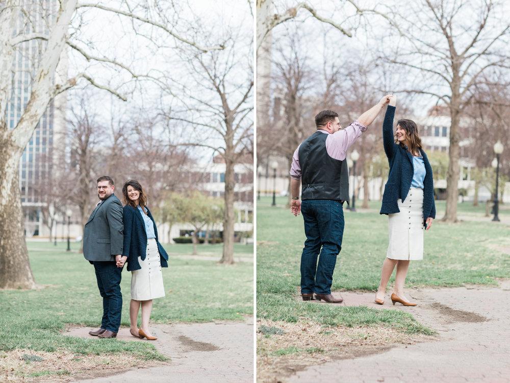 Kansas City Wedding Photographer7.jpg