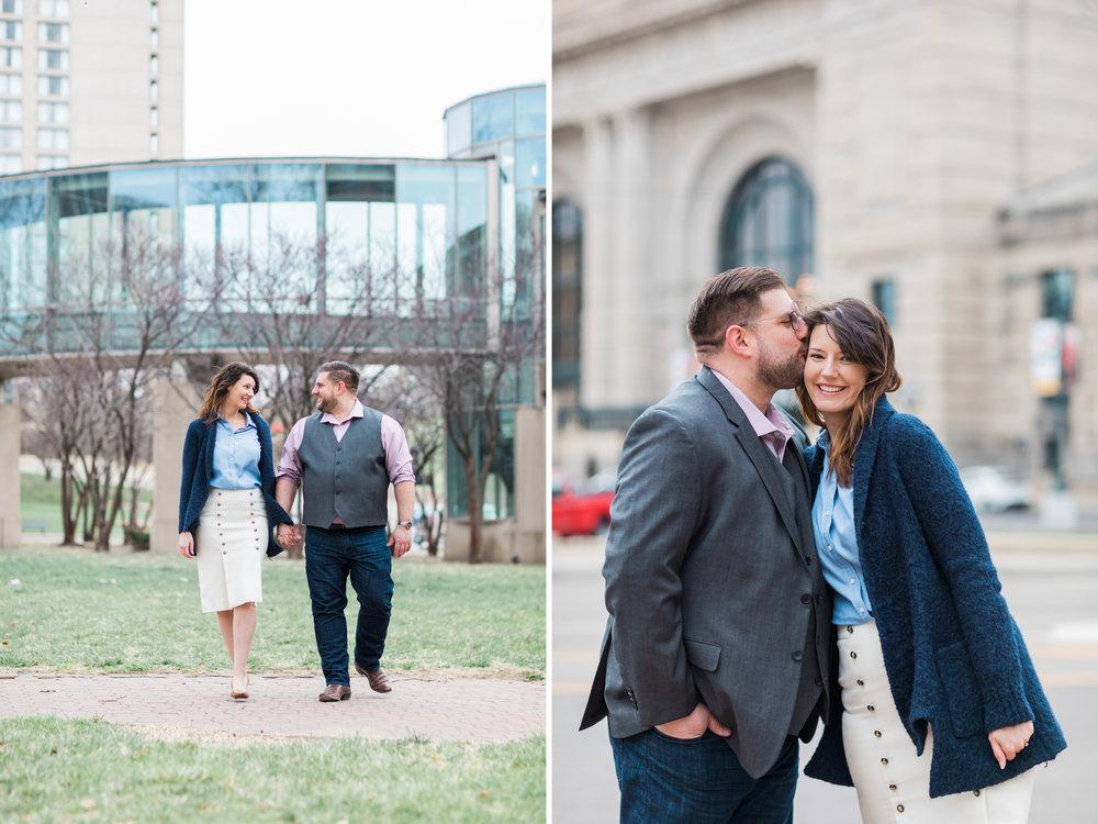 Kansas City Wedding Photographer8.jpg