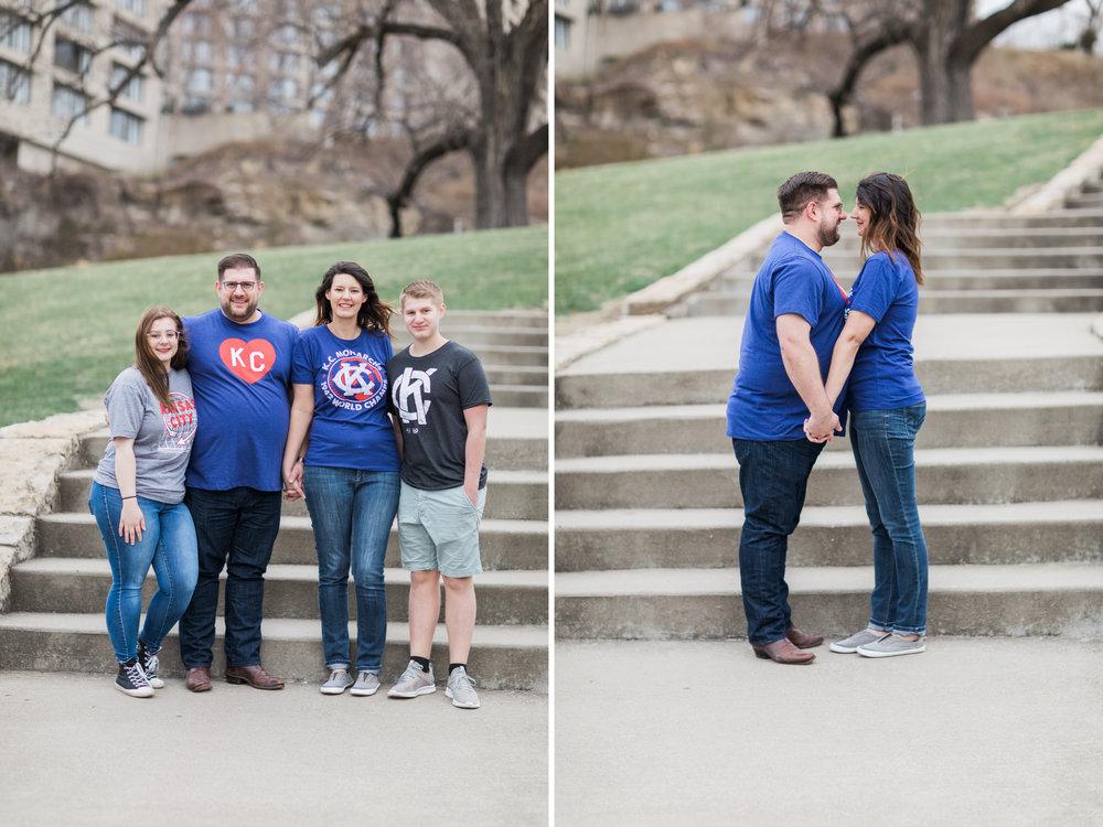 Kansas City Wedding Photographer10.jpg