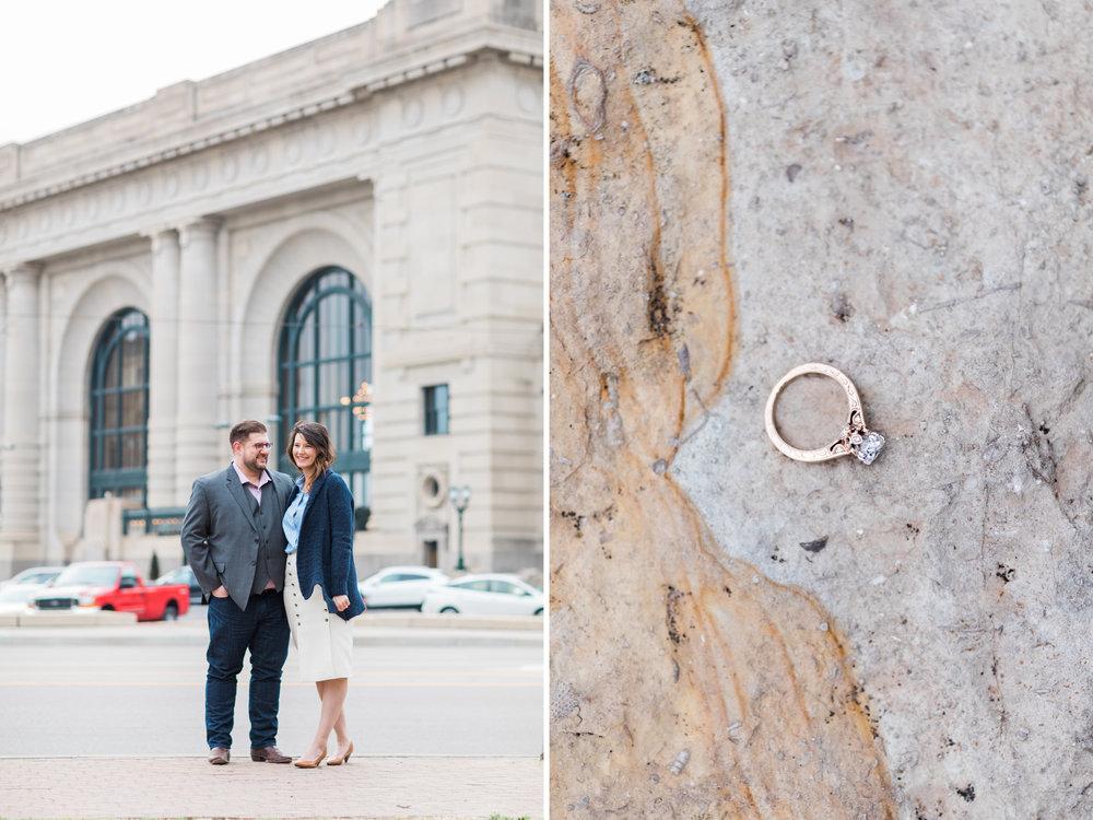 Kansas City Wedding Photographer12.jpg