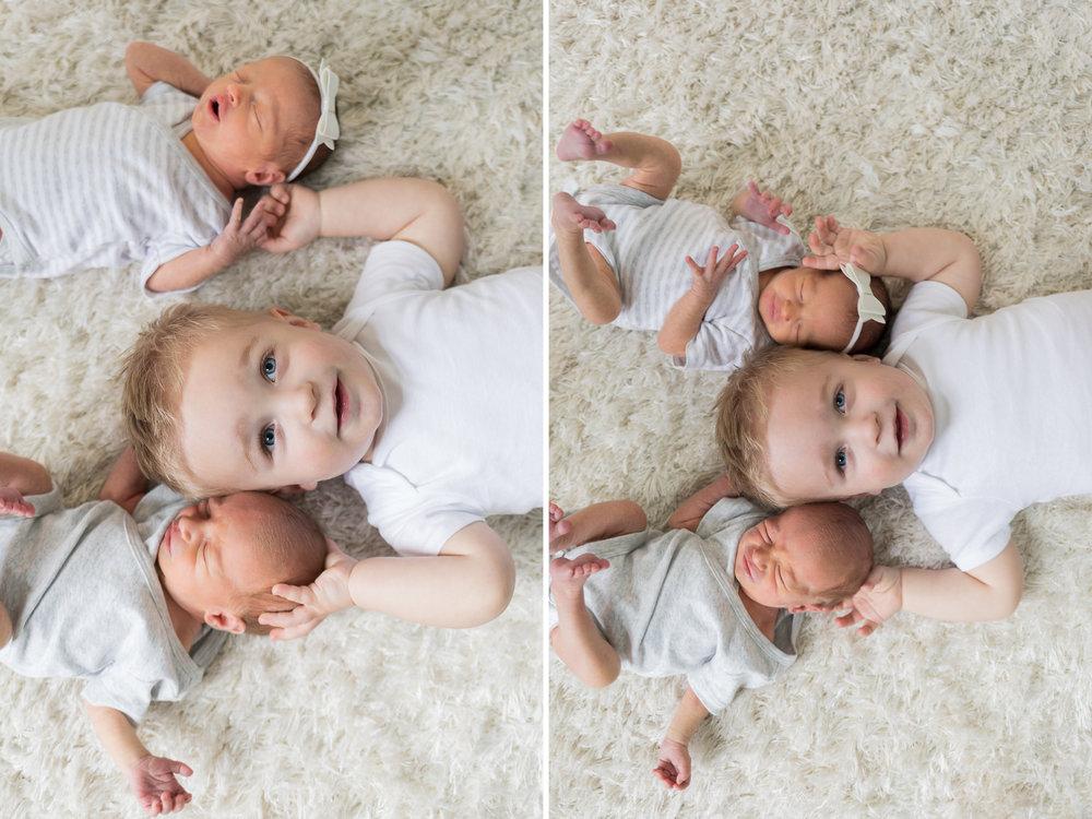 Kansas City Newborn Photo 4.jpg