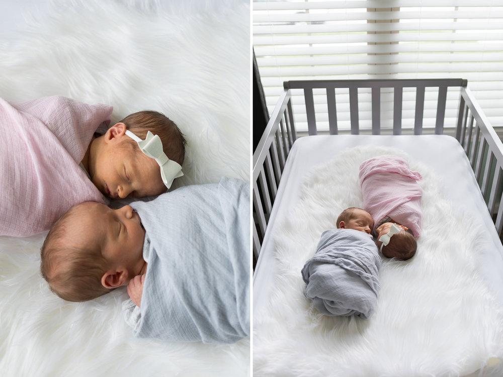 Kansas City Newborn Photo 5.jpg