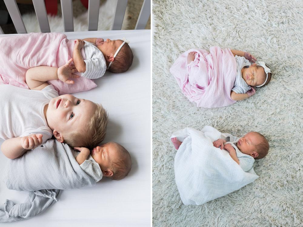 Kansas City Newborn Photo 6.jpg