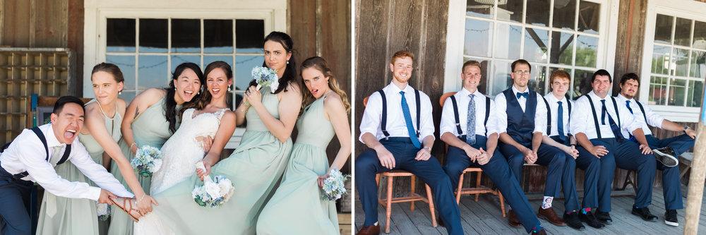 Kansas City Wedding 1.jpg