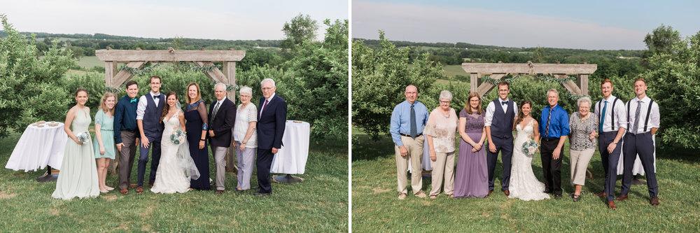 Kansas City Wedding 2.jpg
