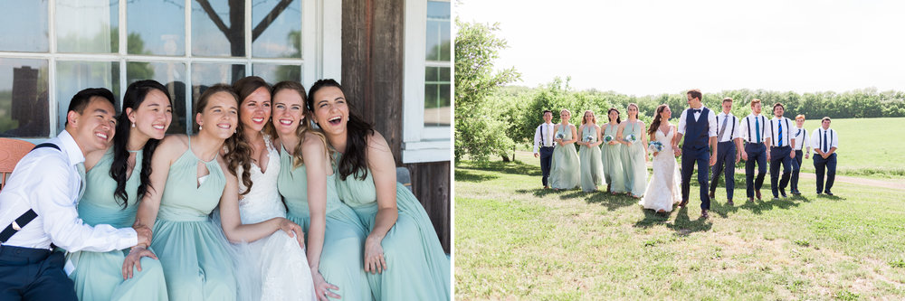 Kansas City Wedding 3.jpg