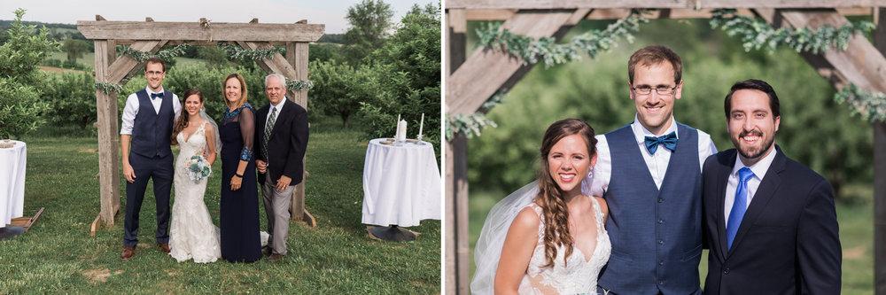 Kansas City Wedding 7.jpg