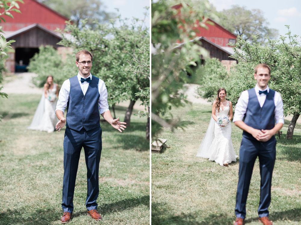 Missouri Wedding 1.jpg