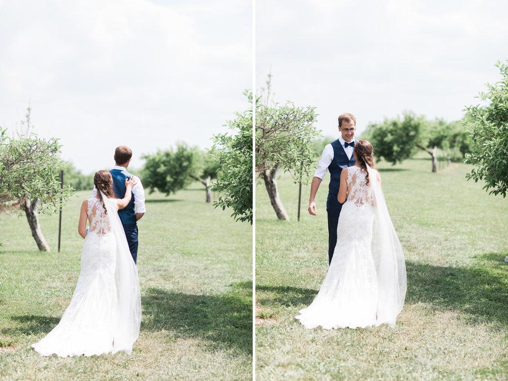 Missouri Wedding 2.jpg