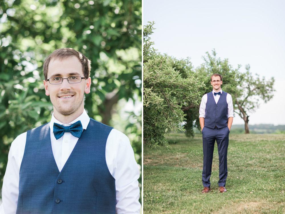 Missouri Wedding 3.jpg
