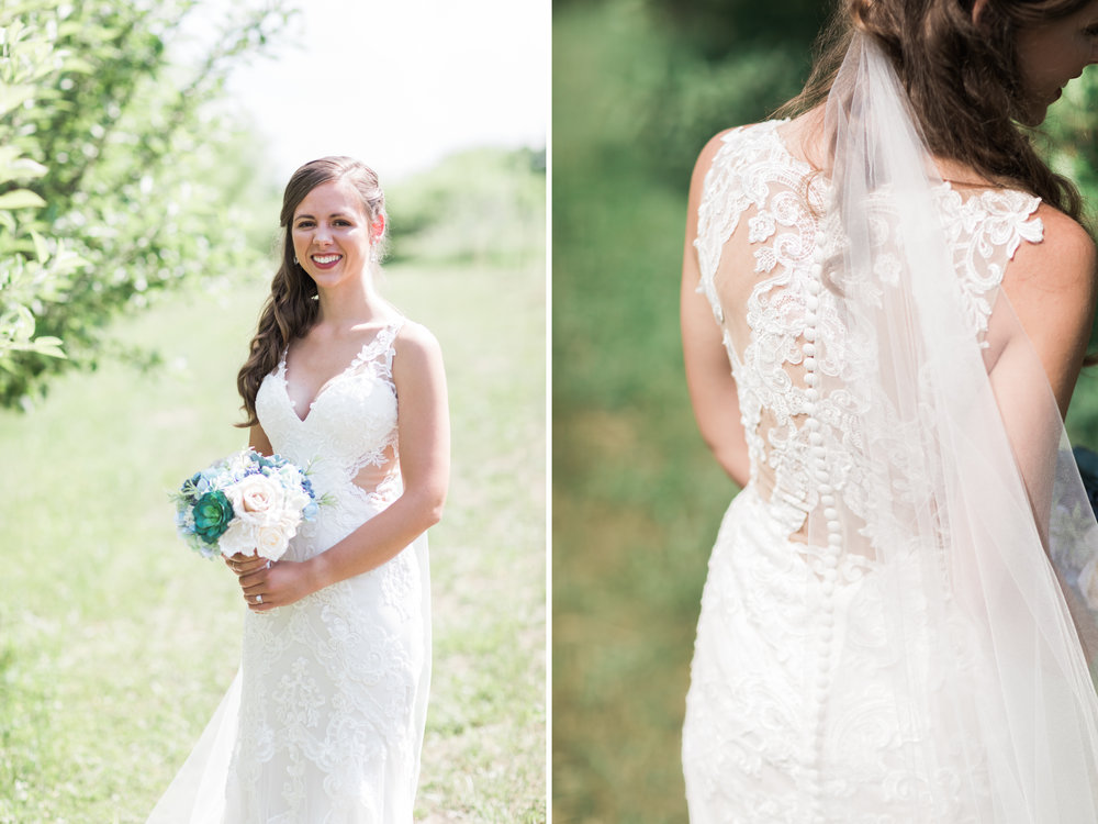 Missouri Wedding 4.jpg