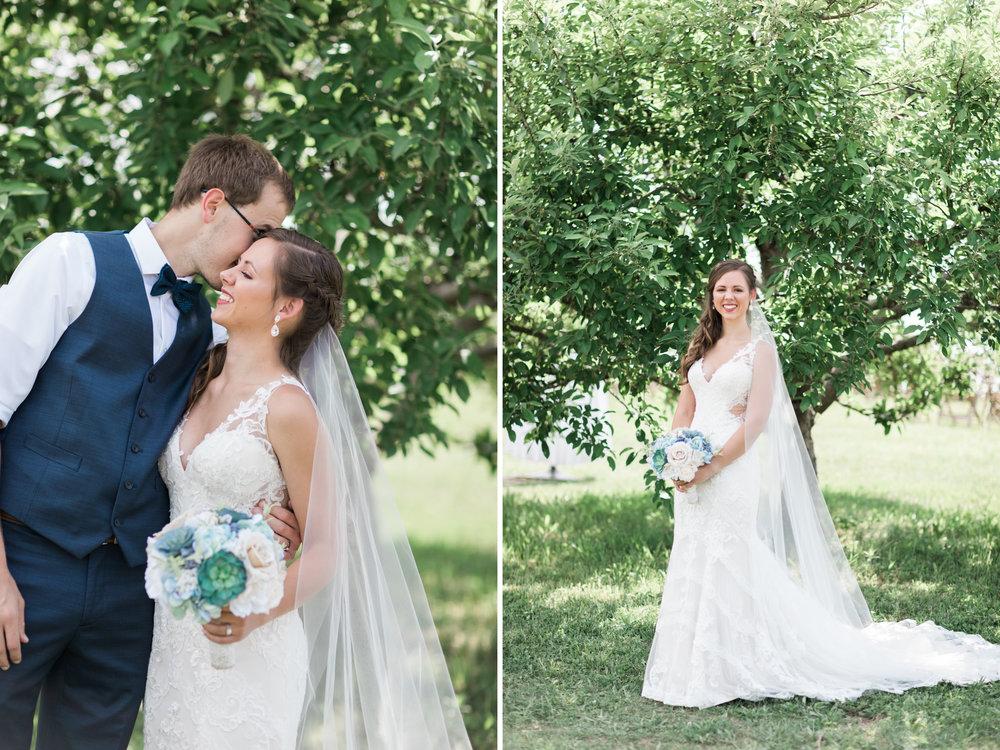 Missouri Wedding 5.jpg