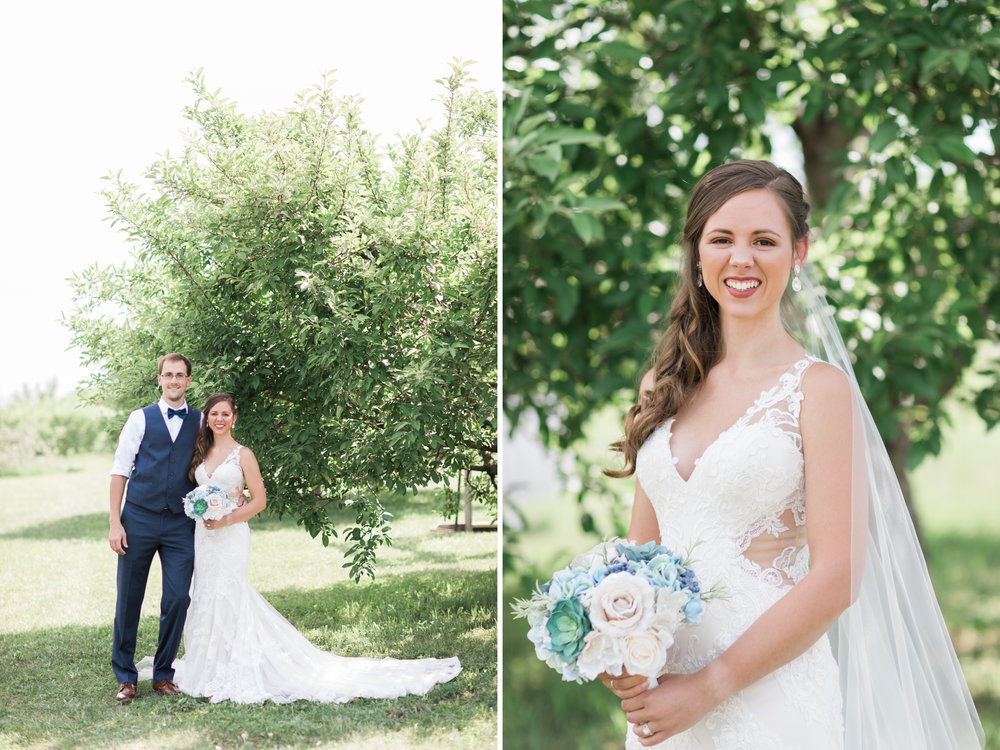 Missouri Wedding 6.jpg