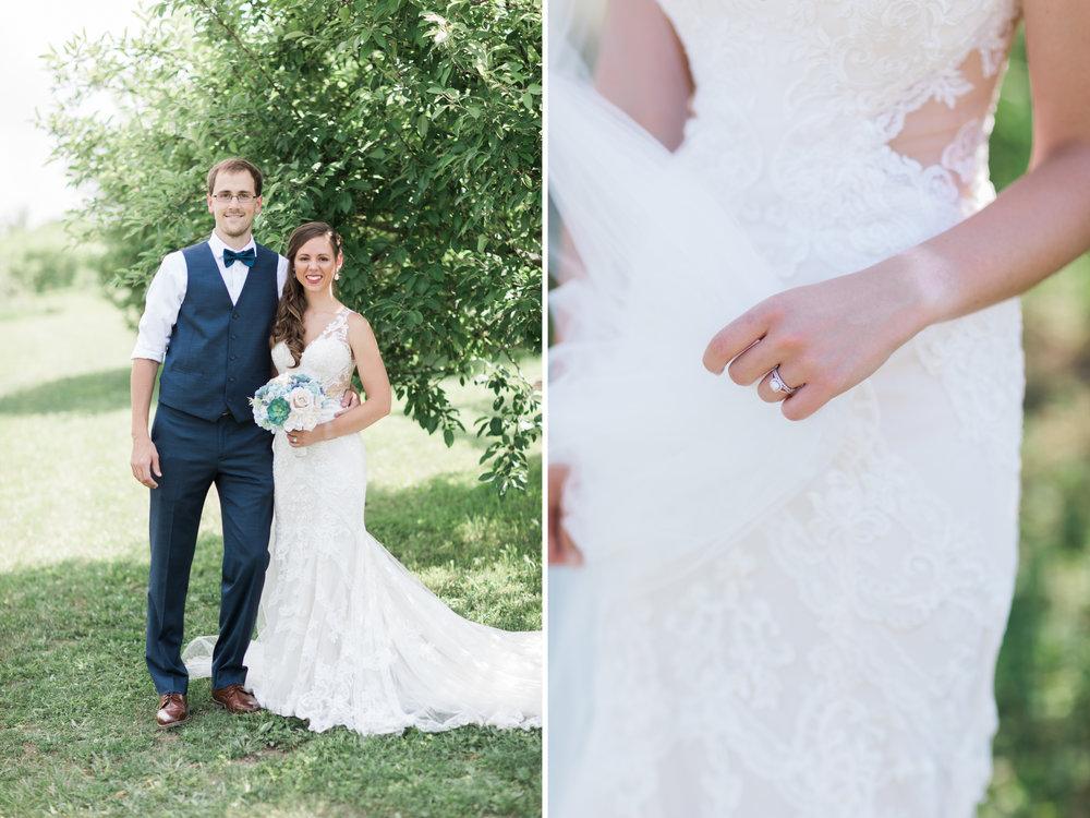 Missouri Wedding 7.jpg